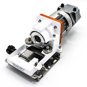 Pump Drive Modules