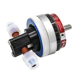 fluid_metering_pump_head_module_01