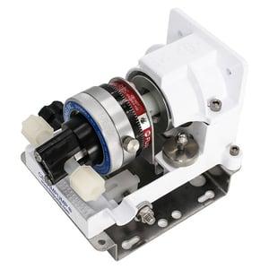 fluid_metering_pump_sq01