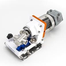 metering_pump_1