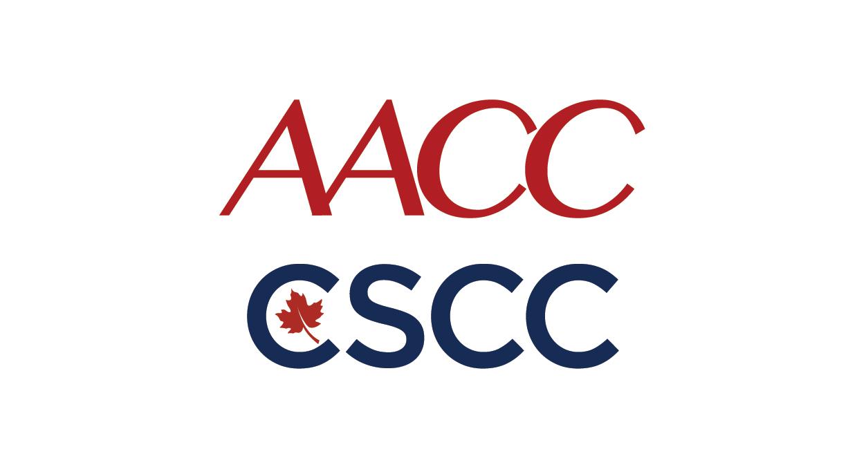 AACC21_WebHeader_Logo