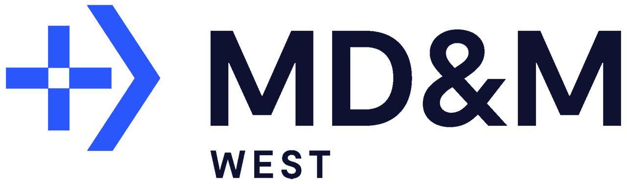 MD&M copy
